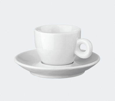 Cup Customised with your design