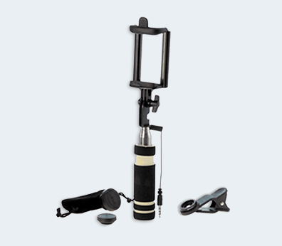 Photography Accessories Set