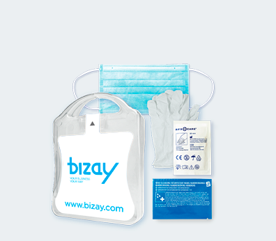 Protection Kit Buy at the best price