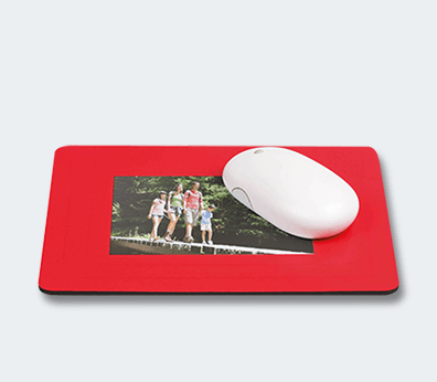 Multi-function Mouse Pad